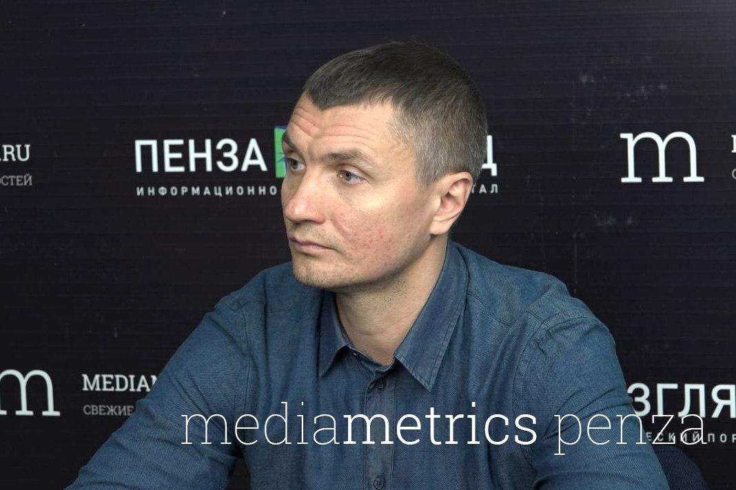 ЧемпионкаОИ Мустафина вышла замуж забобслеиста Зайцева
