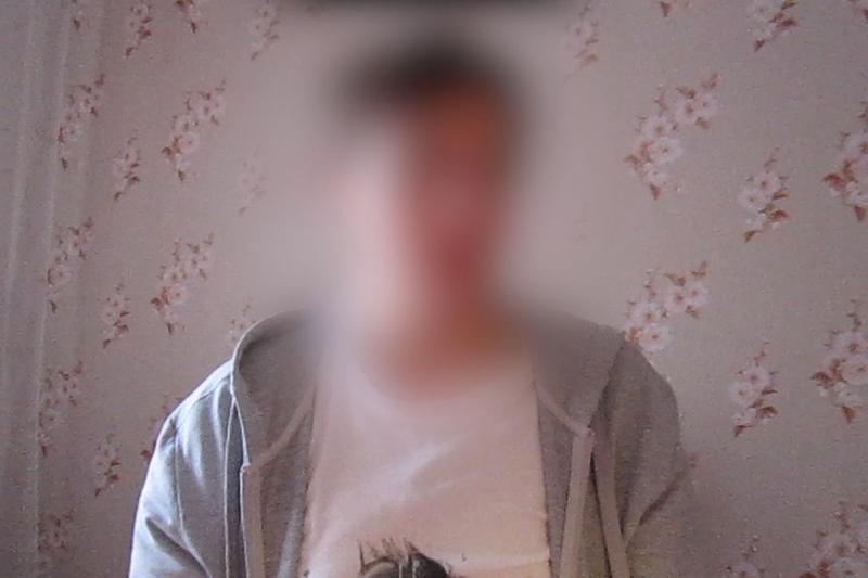 ВПензе ууроженцев Брянской области отыскали 2,5кг наркотиков