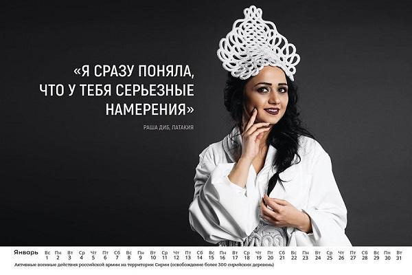 Вновогодние праздники татарстанцы будут отдыхать 8 дней— МинтрудРТ
