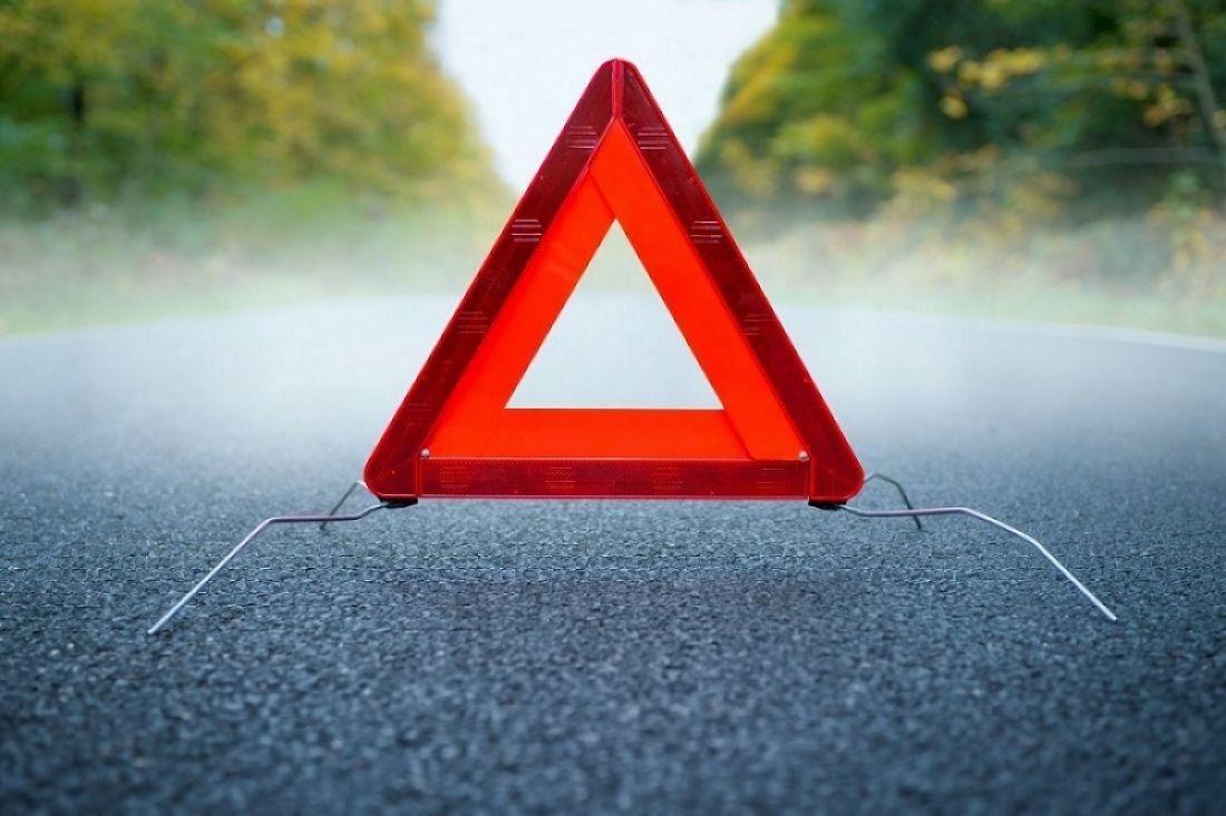 ВПензенской области шофёр грузового автомобиля «потерял» прицеп, есть пострадавший