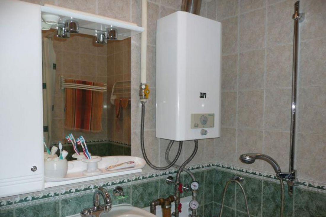 Молодая пара насмерть отравилась газом насъемной квартире вКраснодаре