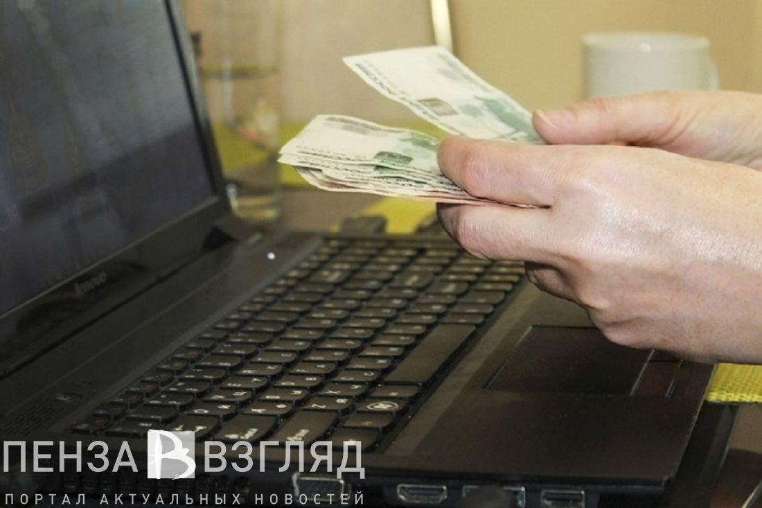 Работающим пенсионерам вконце лета поднимут пенсии на200 руб.