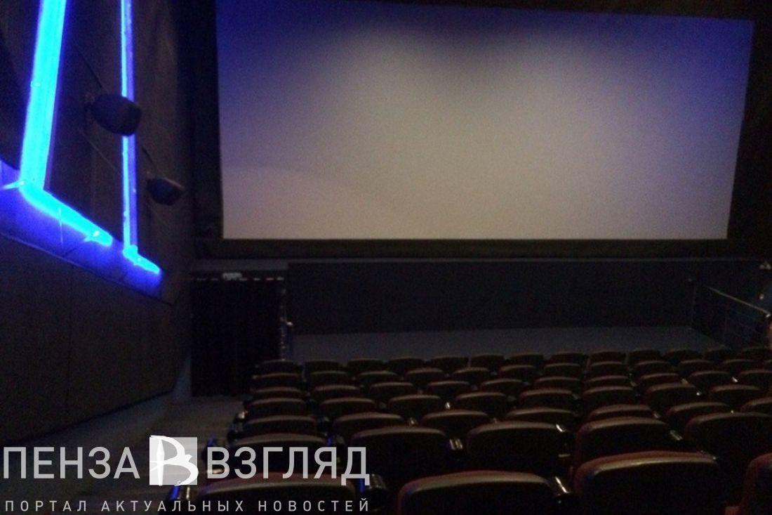 Вглобальной сети опубликовали официальный российский трейлер фильма «Красный воробей»