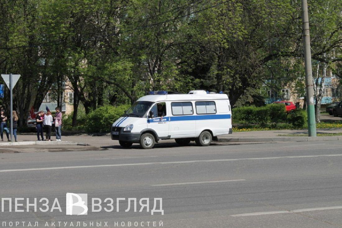 http://penzavzglyad.ru/images/uploads/0703a1711fe5569052f10c92dc59d897.jpg