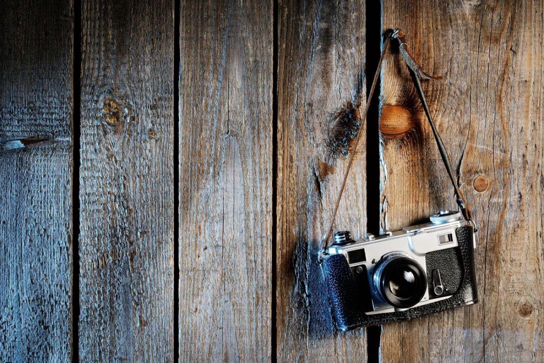 Фотоаппарат Nikon старый  № 3624422 без смс