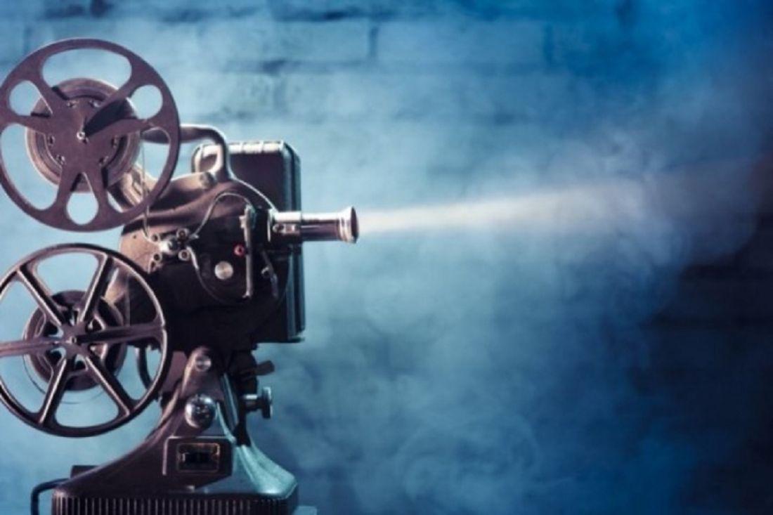 «Ночь вкино»: Ввыходные вКостроме пройдет пятичасовой киномарафон