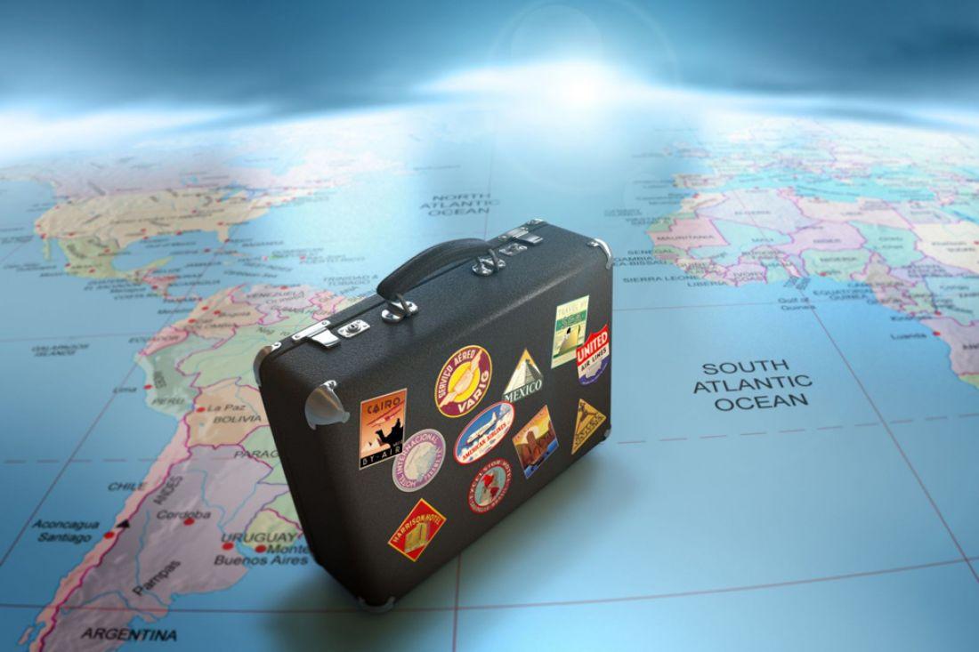 ВТатарстане откроется горячая линия по задачам туризма