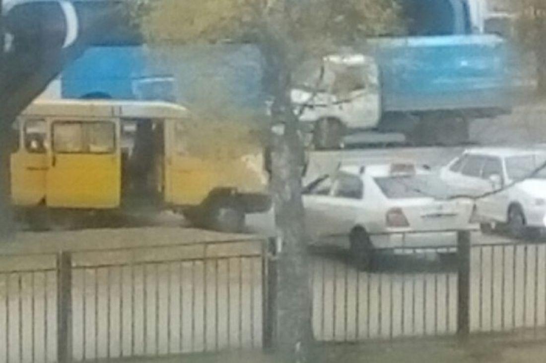Число пострадавших вДТП савтобусом под Пензой возросло до 7-ми