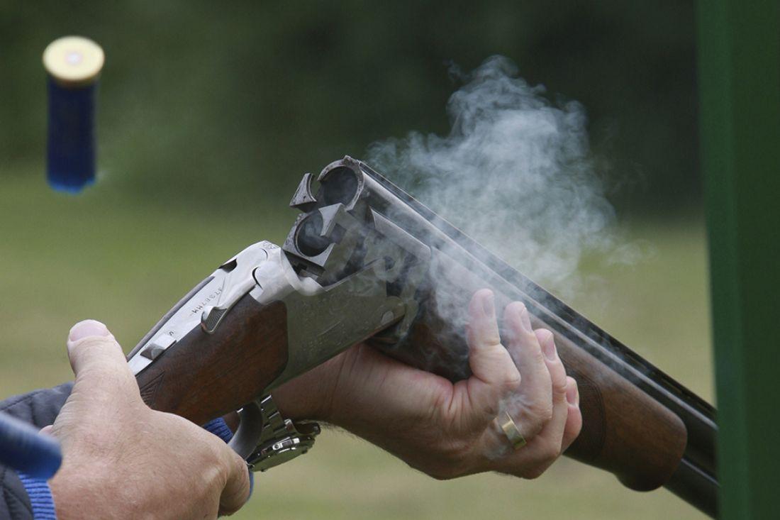ВБелинском районе рыбак случайно застрелил приятеля, усмиряя его