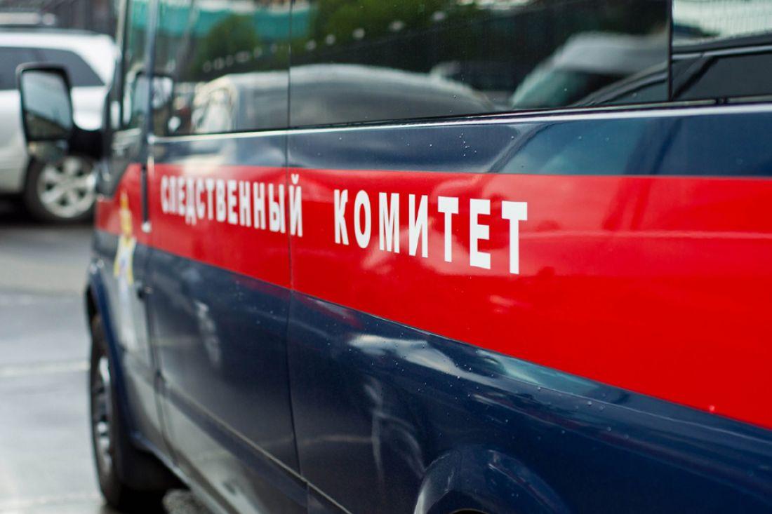 Жителя Пензенского района забили насмерть металлической трубой