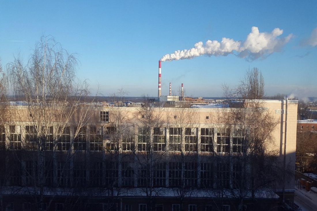 Взрыв на ТЭЦ в Пензе: есть ли угроза для жителей ...: http://www.penzavzglyad.ru/news/22638/vzryv-na-tec-v-penze-est-li-ugroza-dlya-zhiteley