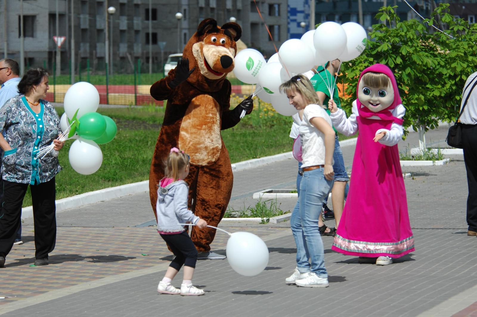 Государственные праздники 2016 года в россии официальный