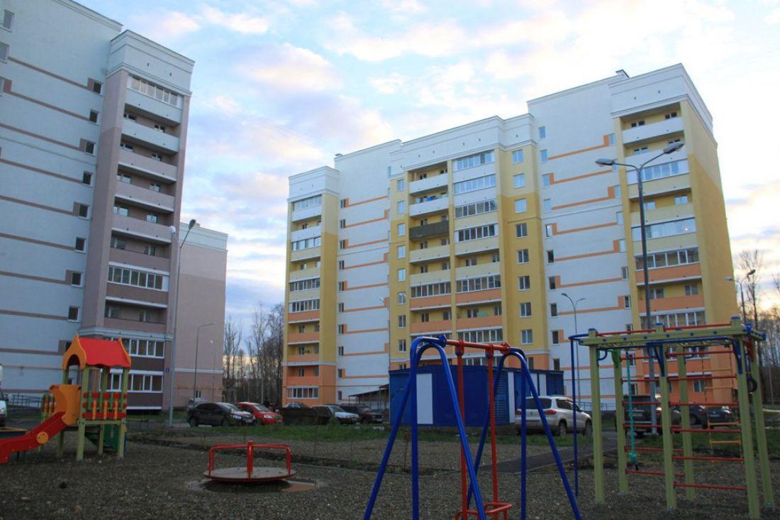 Новости о погибших в иркутской области