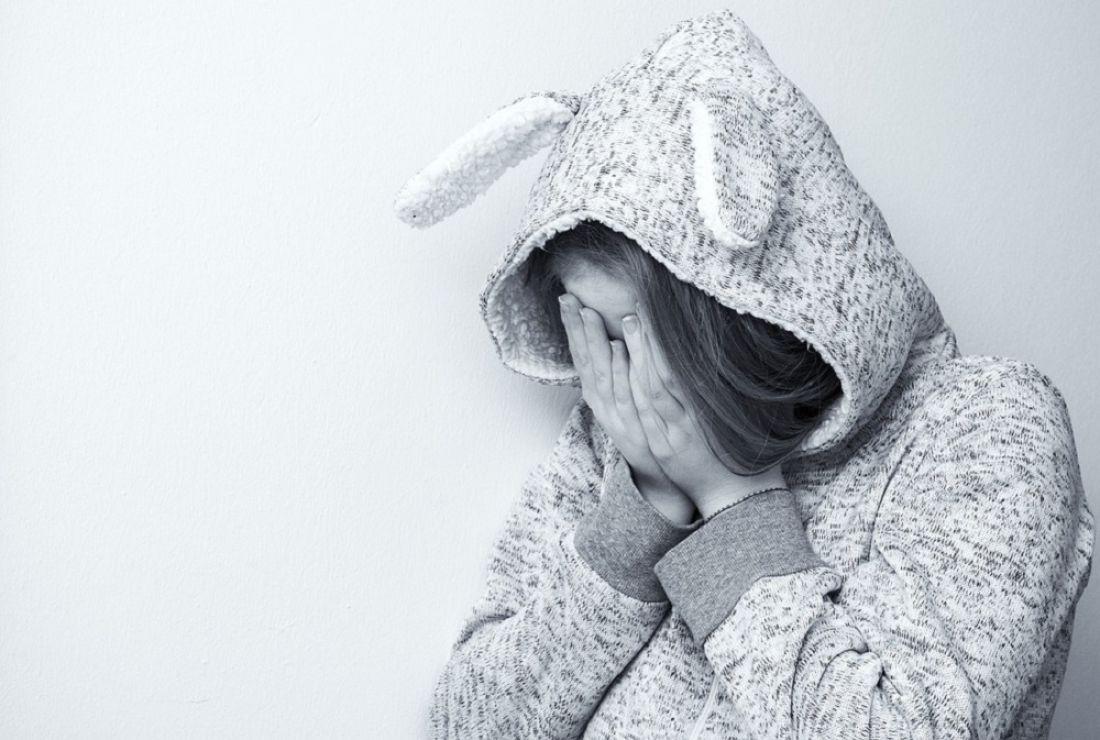 ВПензенской области отец насиловал родных дочерей