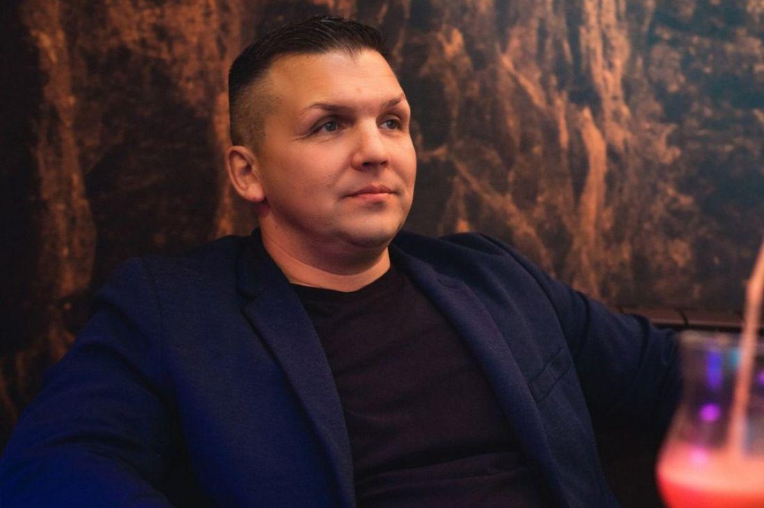 Информация о 7-ми жертвах отравления вКузнецке неподтвердилась