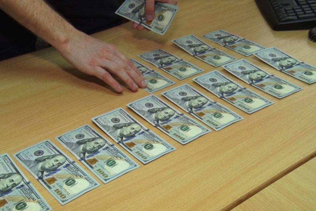 ВПензе уаспиранта изТуниса похитили неменее 5-ти тыс. долларов США