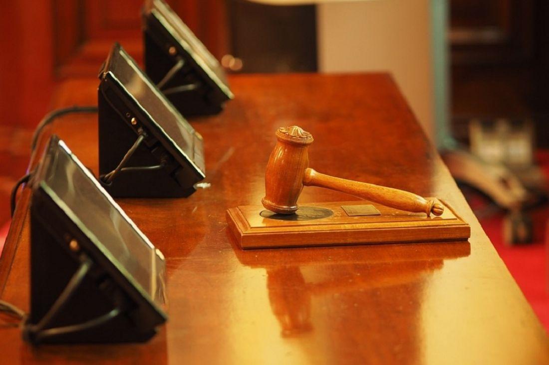 Гражданин Пензы, против воли удерживавший 2-х девушек всауне, получил два года условно