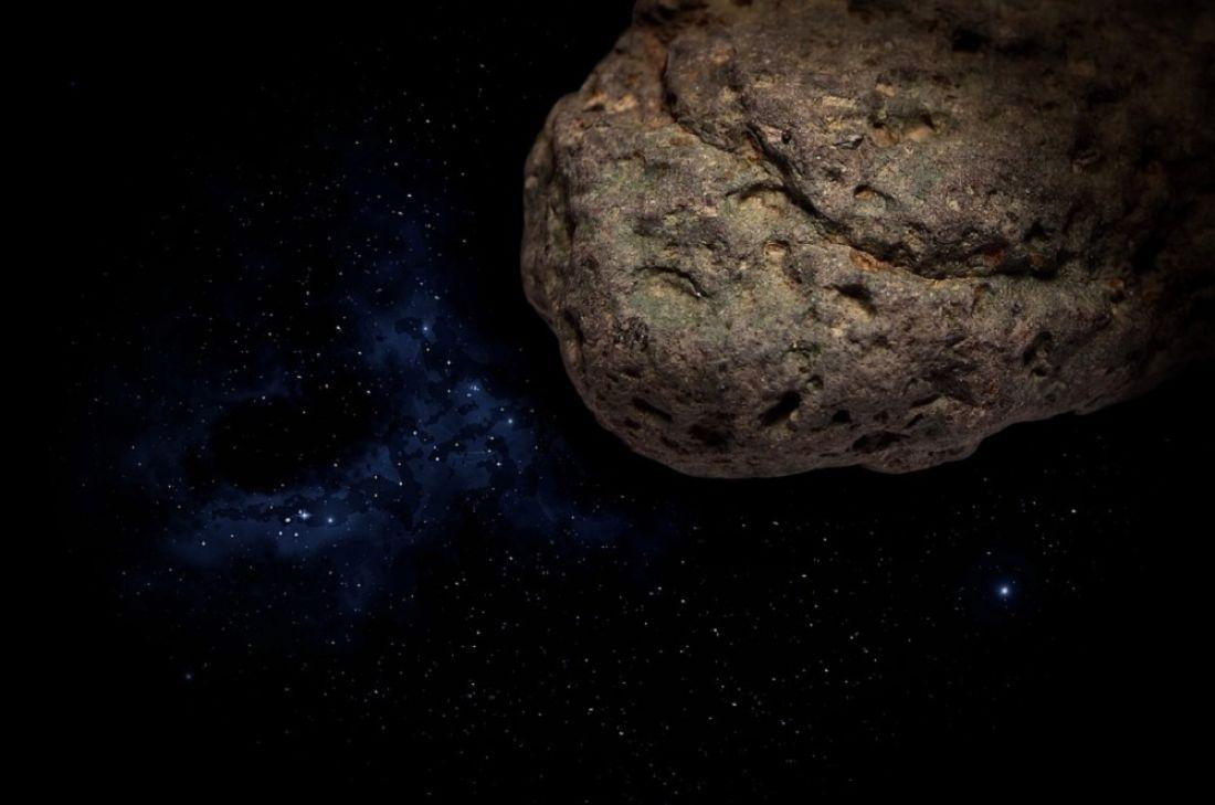 Метеорит или «звездопад»: учёные не могут решить, что летит на Казань и Поволжье