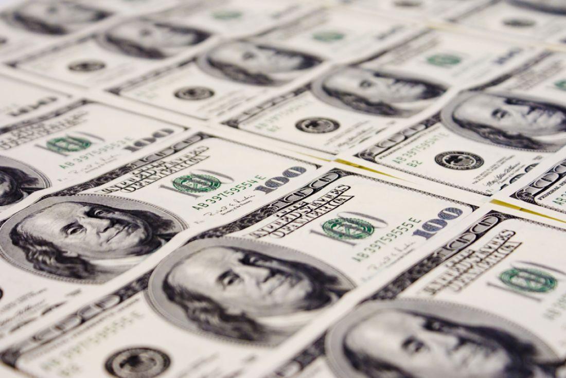 Американец обманул жителя Пензы на $11,6 тыс