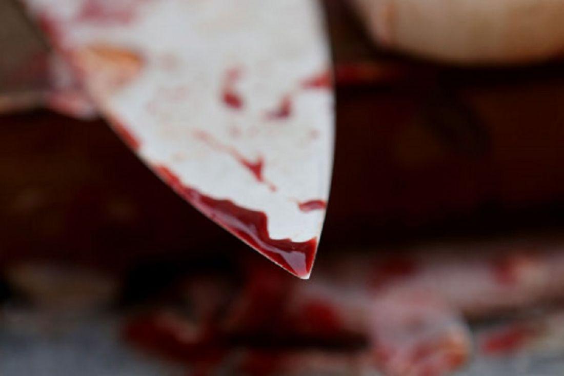 Пофакту убийства мужчины вселе Хопер возбуждено уголовное дело