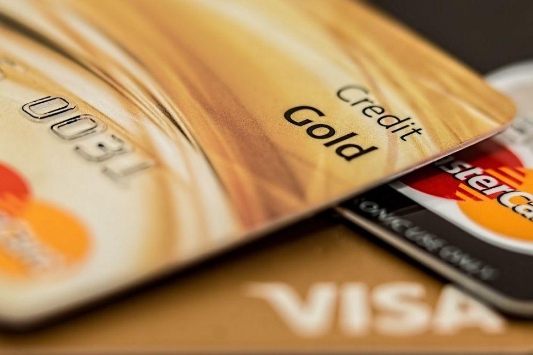 Промсвязьбанк создал для клиентов новейшую дебетовую карту «Твой кэшбэк»
