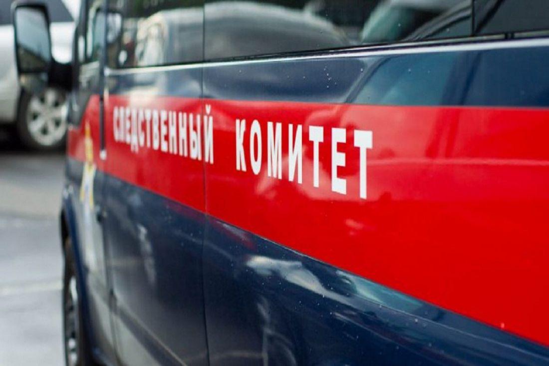 ВБелгороде насмерть разбилась 15-летняя девушка, упавшая свосьмого этажа