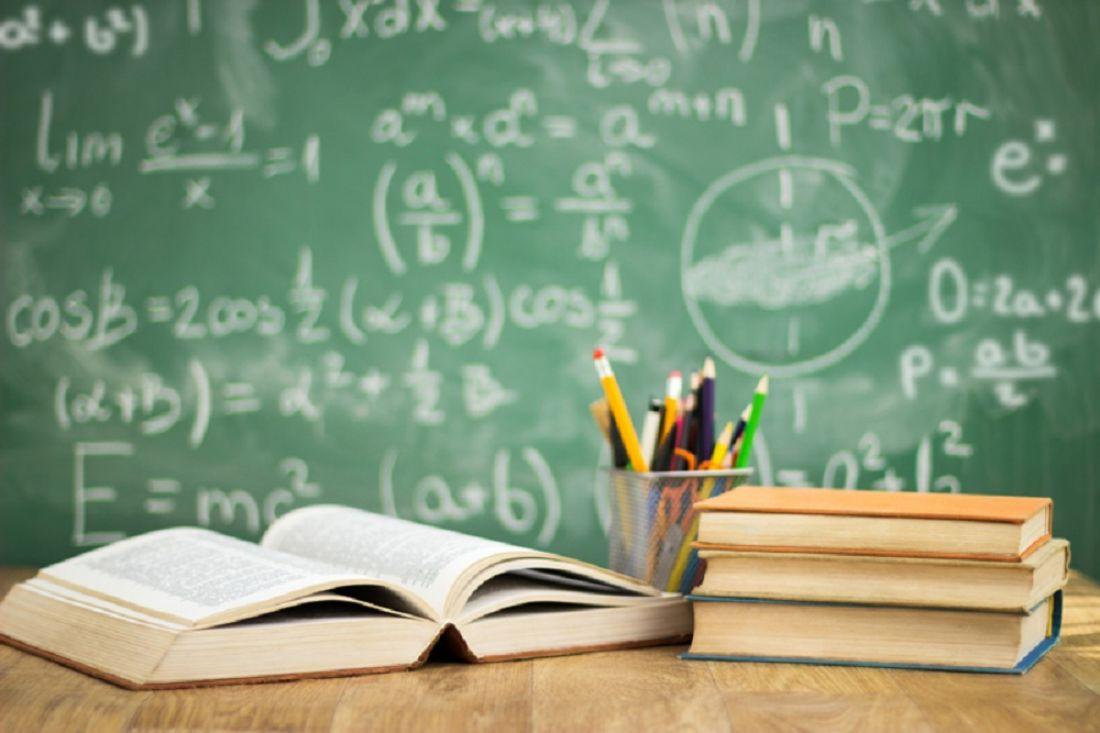 ВСаратовской области пройдет акция «Любимый учитель»
