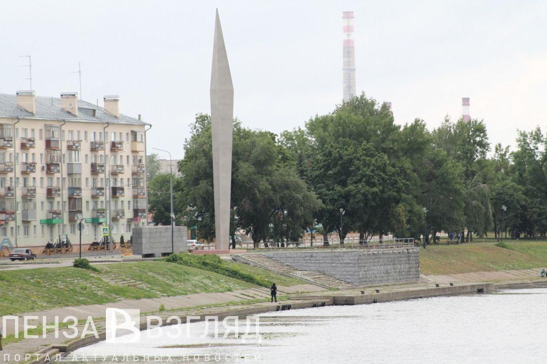 Владивосток держит главенствующую  позицию зазвание лучшего города РФ