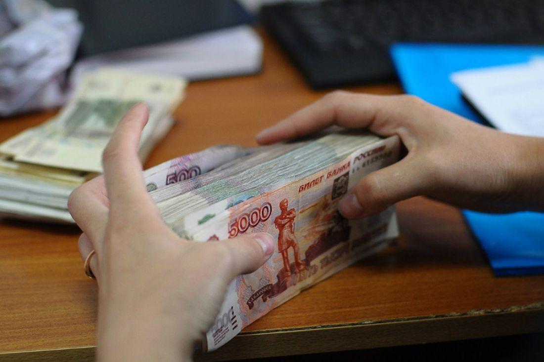 ВПензенской области осудили почтальона, присвоившего себе пенсии