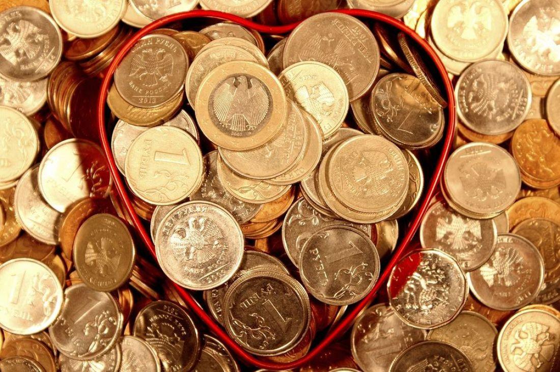 кредитные банки пенза включили страховку в тело кредита