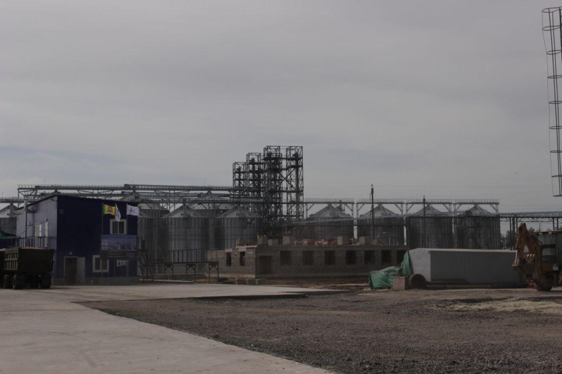 Пензенская область элеваторы элеватор транспортер для подъема сыпучих грузов