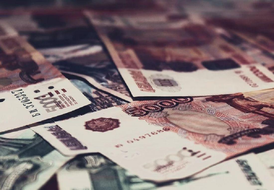 оформить кредитную карту во все банки