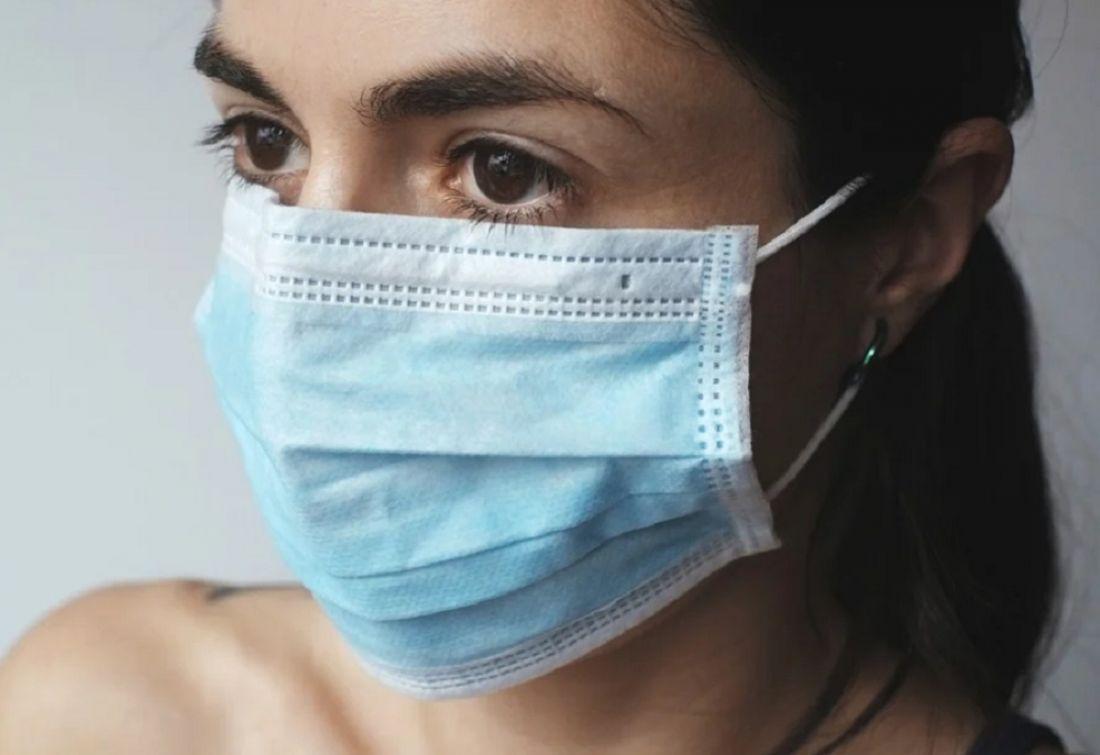 Итоговая статистика по коронавирусу в Пензенской области за 23 июля