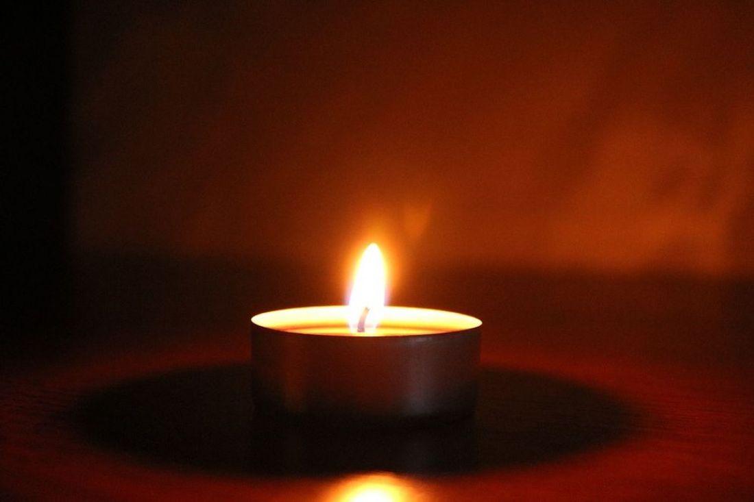 Жителям Пензенской области сегодня отключат свет
