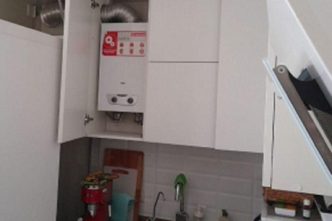 Губернатор прокомментировал смерть 3-летнего ребенка в Пензе от отравления газом