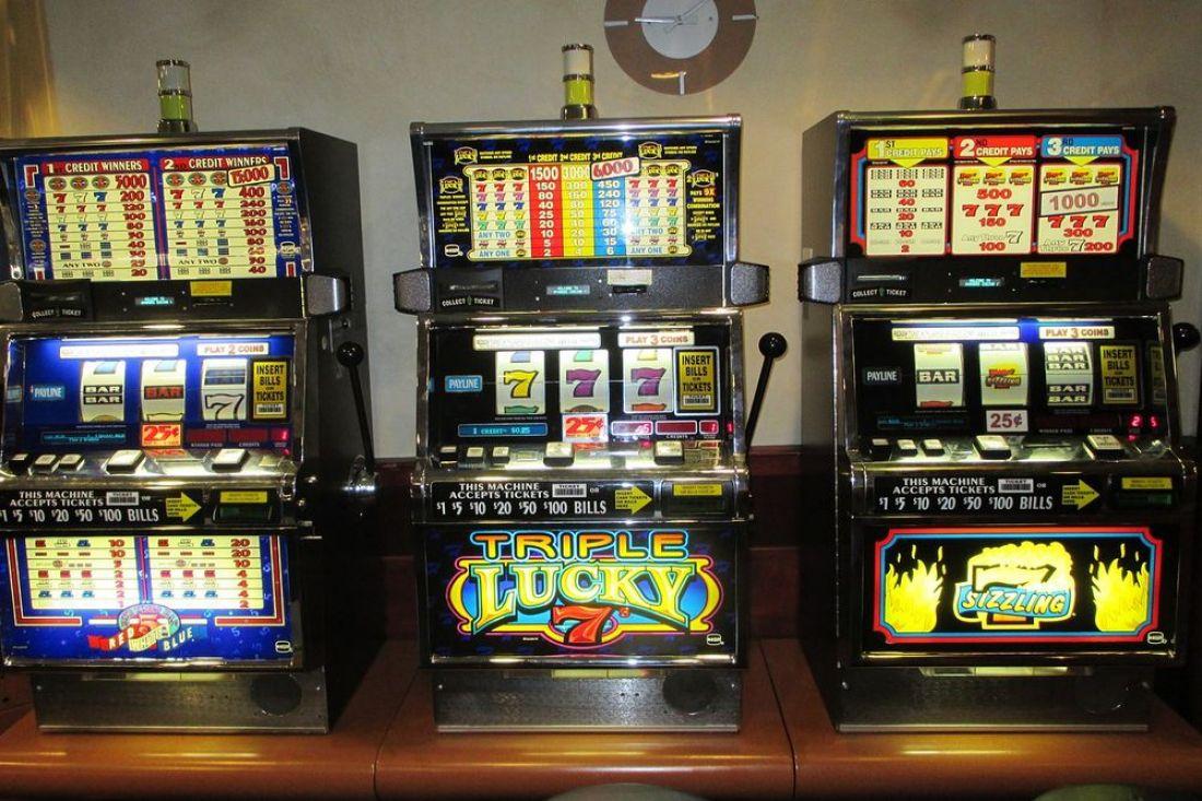 Игровые автоматы в кузнецке покер фильмы онлайн