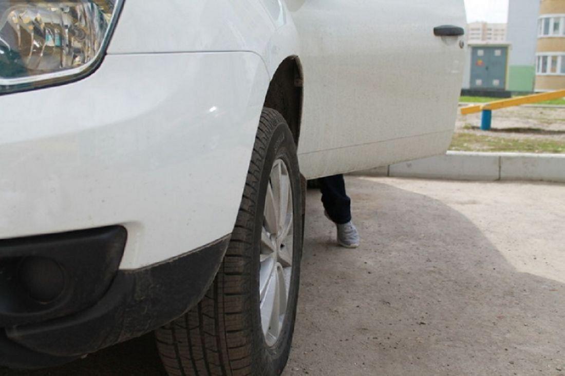 ВПензенской области проверят соблюдение правил транспортировки детей