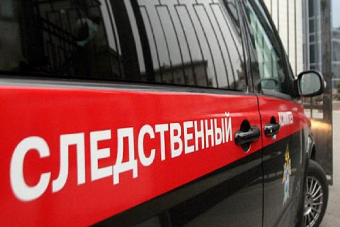 «Скорую» для пермячки, которой стало плохо вавтобусе, вызвал охранник автопарка— Следователи