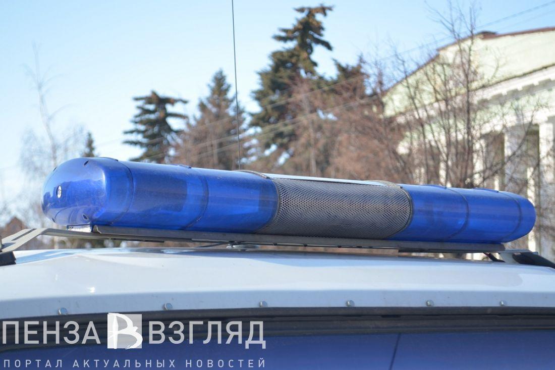 Жительница Пензенской после снятия порчи лишилась денежных средств изолота