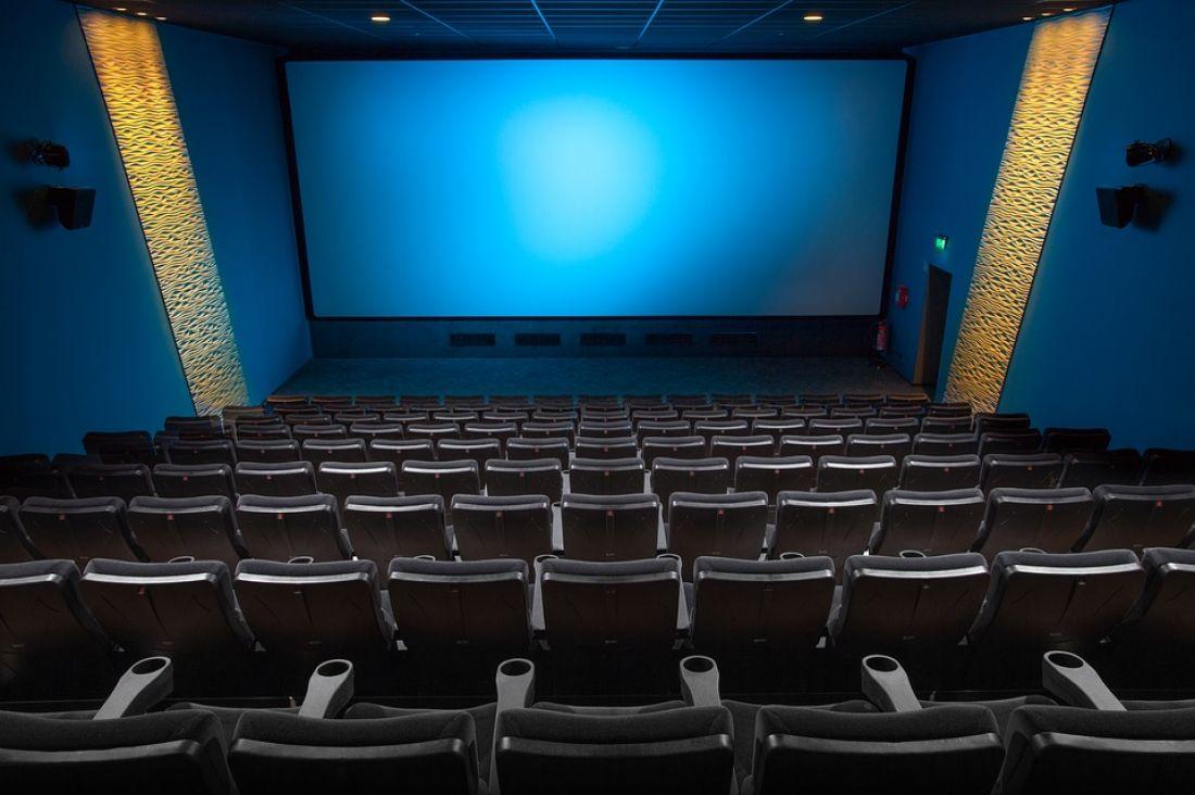 Русские фильмы за 4 месяца 2018 года собрали годовую кассу