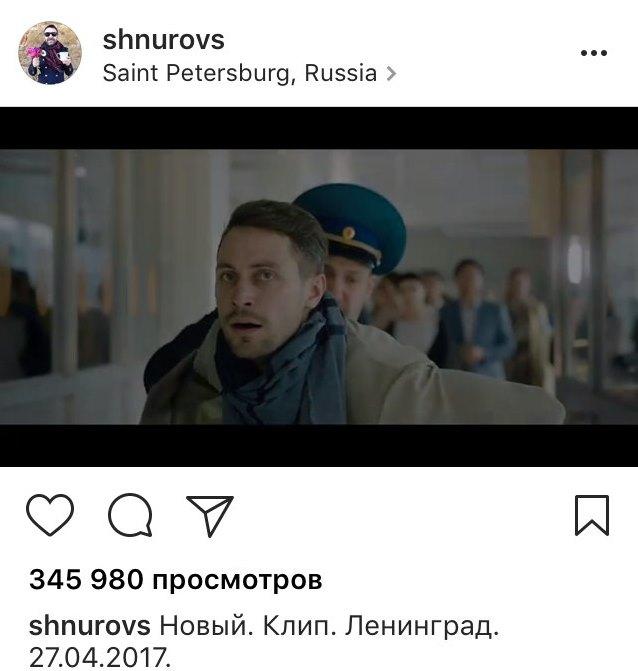 http://penzavzglyad.ru/images/uploads/23%20%D1%88.jpg
