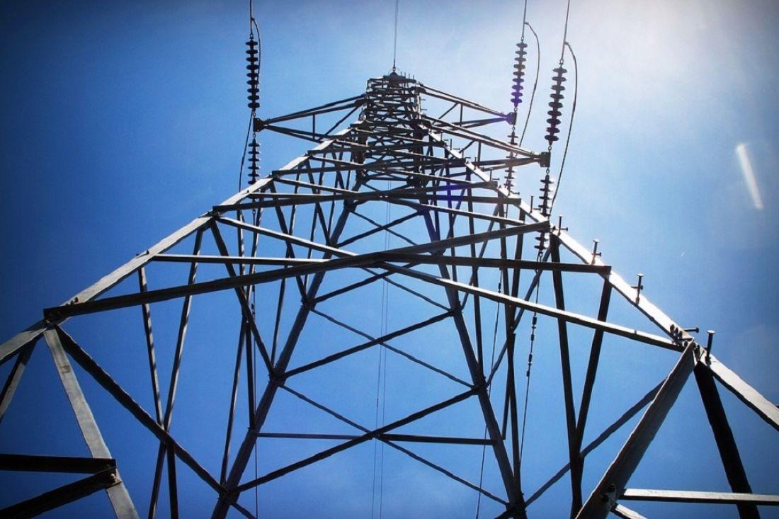 ВПензенской области двое электриков украли неменее 3км проводов