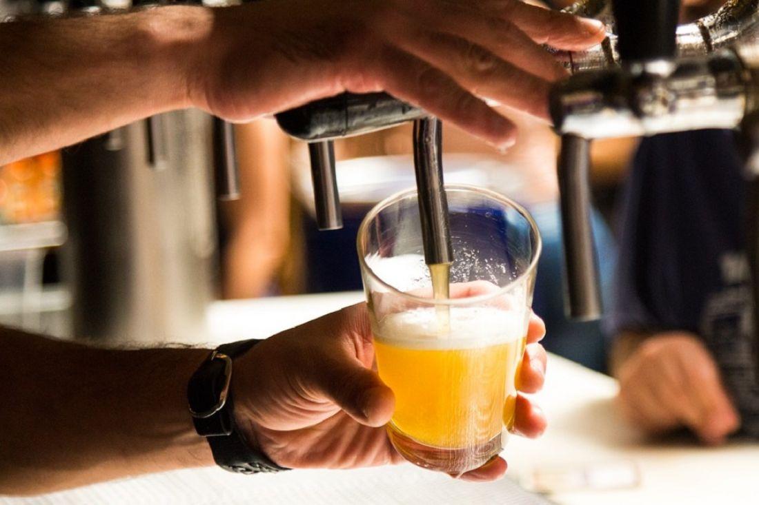 ФАС отказалась отвведения минимальной цены напиво