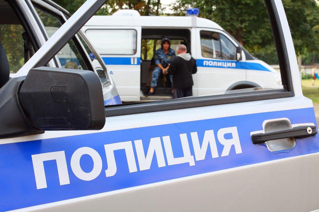ВСердобске 31-летний мужчина найден мертвым всарае