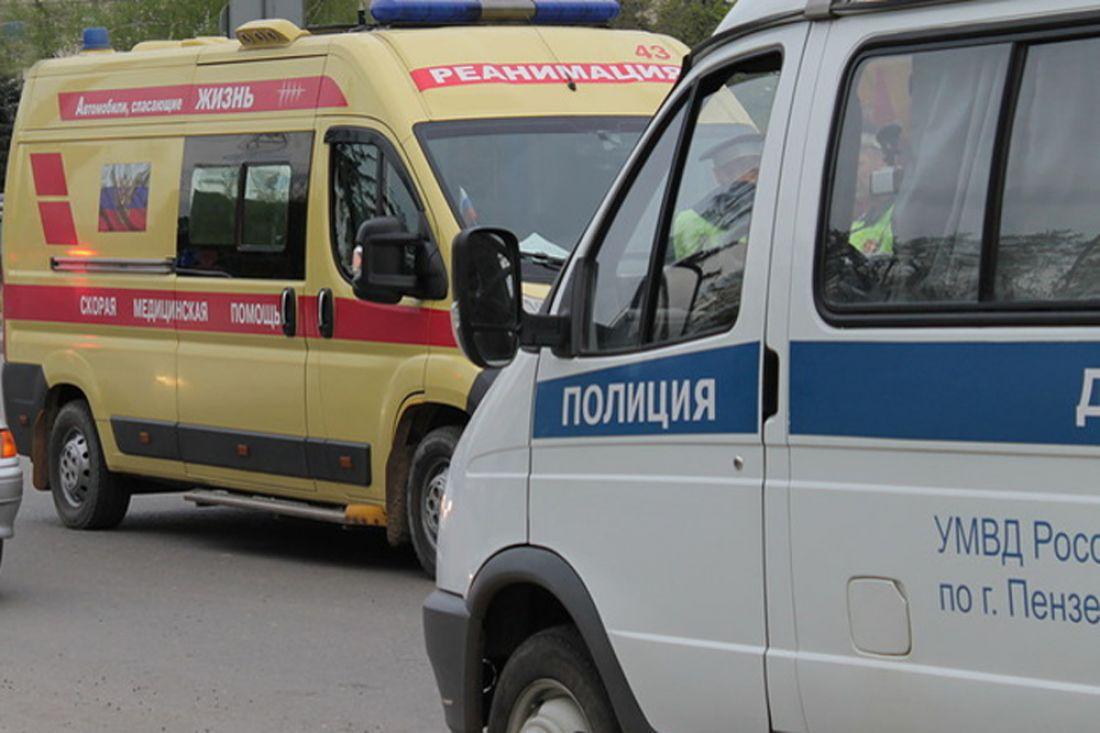 ВВорошиловском районе Волгограда отыскали отсеченную голову женщины