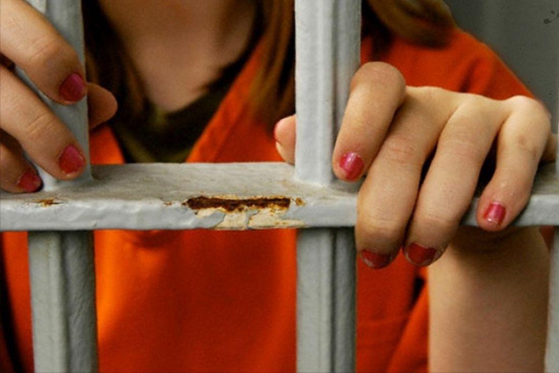 Осуждена жительница Пензенской области, впьяном сне раздавившая своего грудного ребенка