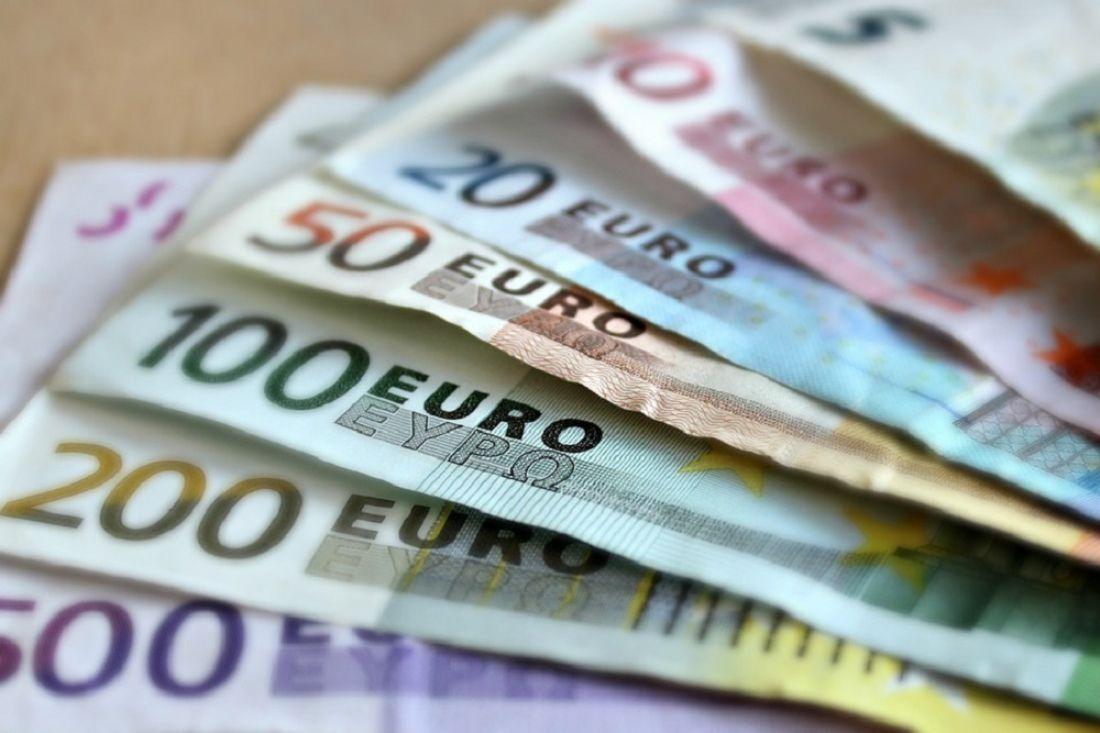 Россиянам для счастья нужна заработная плата 50 тыс. руб.