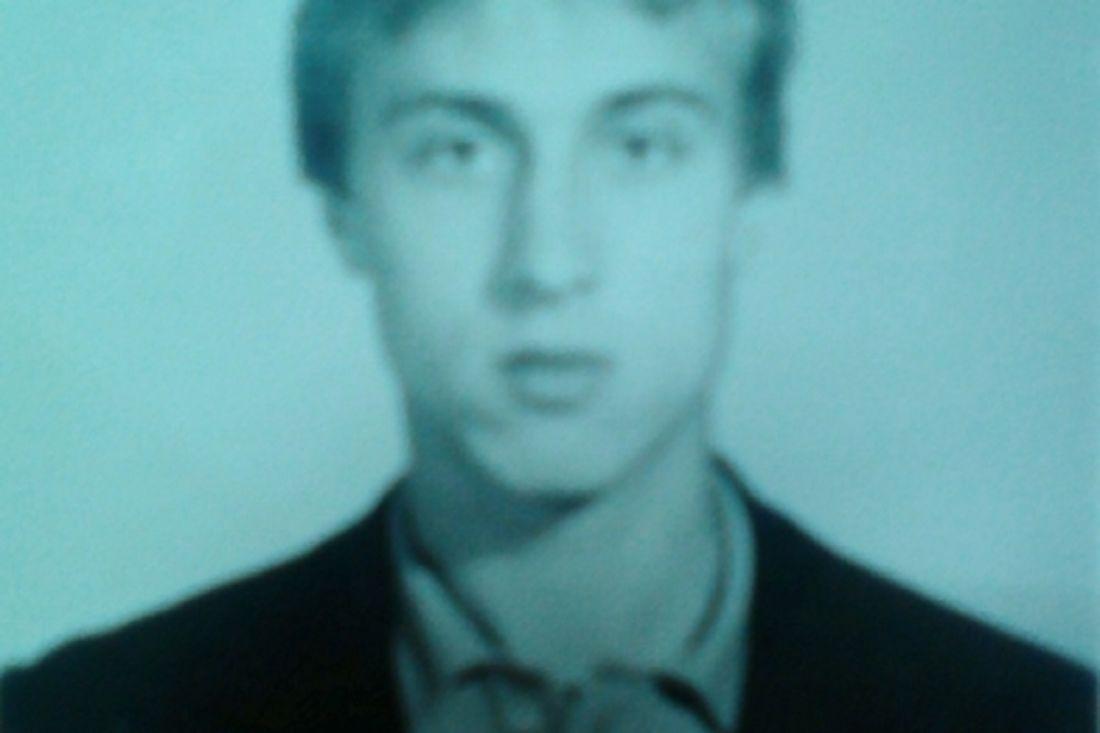 ВЛунинском районе таинственно пропал  мужчина, ушедший напрогулку