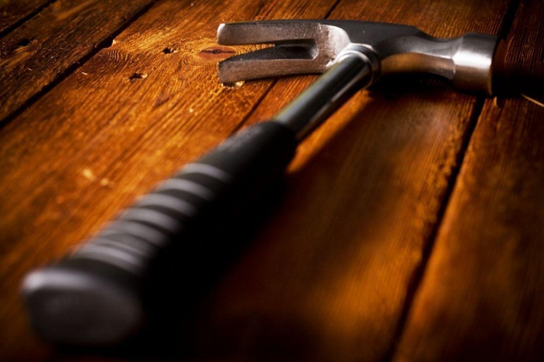 ВУМВД поведали подробности задержания убийцы смолотком вПензе