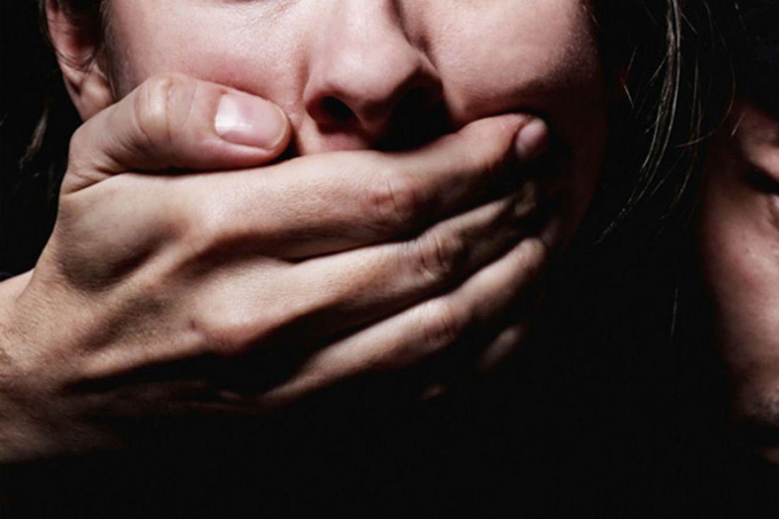 40-летний «любвеобильный» курянин грабил насвиданиях женщин Пензы
